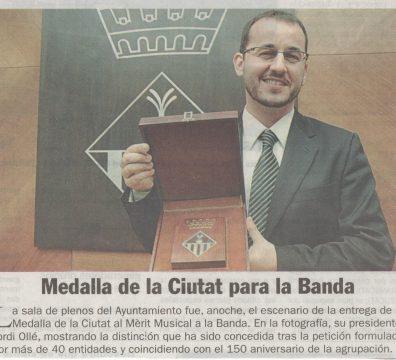 Banda de Sabadell 12.12.2006 001