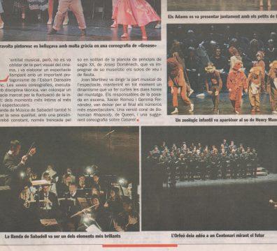 Banda de Sabadell 5.2.2005 (2) 001